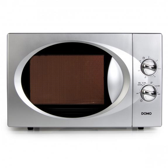 Microwave oven - DO2423