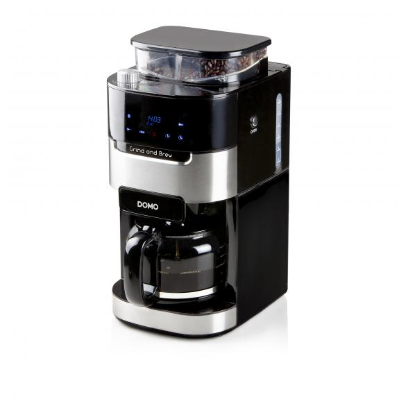Kaffeeautomat Grind and Brew - DO721K