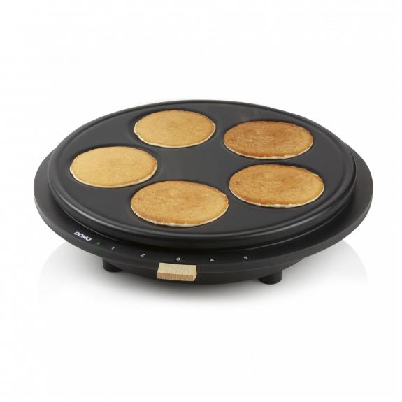 Pancake maker - DO9227P