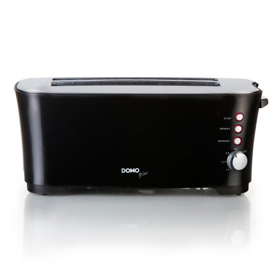 Toaster B-Smart - DO961T